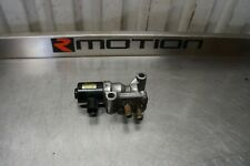 Honda Integra Civic DC2 EK9 B18 B16 - IACV Idle Air Contol Valve