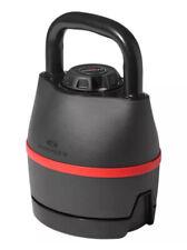 Bowflex SelectTech 840 Kettlebell - 100790