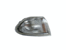 Corner Light Right Side For Holden Astra Tr 1996-1998