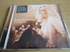 Daydream - Katherine Jenkins CD