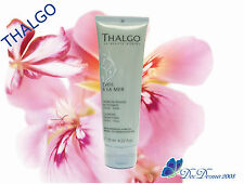 Thalgo Cleansing Cream Foam 125ml + Free Samples