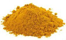 Turmeric Powdered Spices & Seasonings