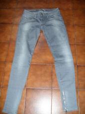FORNARINA Jeans mod. fabulous legs Taglia 29