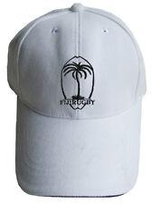 Fidji Fiji Rugby Casquette Cap