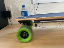 Acton Actb3000B Global Unisex's Blink Electric Skateboard - Black