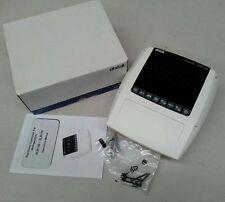 Digital Electronic Controller For Refrigeration DIXELL XLR130-XLR170