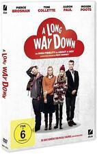 Pierce Brosnan - A Long Way Down