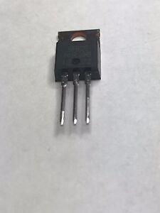 20pcs - IRFBG20, MFR= IR/ Vishay, Transistor, MOSFET, N-CH, 1000V, 1.4A,TO-220AB