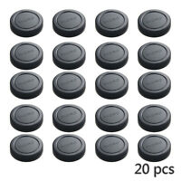 20*micro m 4/3 camera rear lens cap cover for Olympus Panasonic replacement