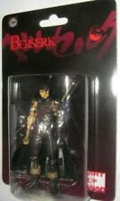 Berserk Mini Figure Series 1 - GUTS Black Swordsman
