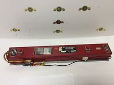 VARIAN Palo Alto Microwave Tube Division TravelingWave Amplifier Type VTL-6242F5