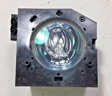 TOSHIBA 44NHM84 Replacement Rear projection TV Lamp TBL4-LMP / AZ684020