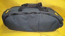 Kata MCC-2-A Camera Bag