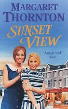 Sunset View,Thornton, Margaret,Very Good Book mon0000088831