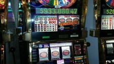 WIN MORE MONEY NOW - BEST SLOT MACHINE PAYOUT PLAN