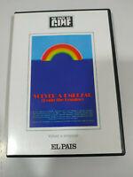 Volver A Empezar Jose Luis Garci - Region 2 Español DVD - 3T