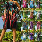 NEW Angela Evening One Shoulder Long Women Maxi Dress Plus 6 - 26 M - XXXL US