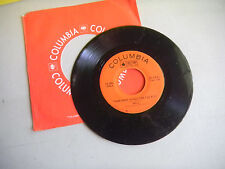 SMYLE take it all / how many roads can you fly  COLUMBIA    45