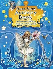 Flower Fairies: Flower Fairies by Cicely Mary Barker and Warne (2010,...