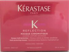 KERASTASE Masque Chromatique Sensitized Colour-Treated Highlighted Thick Hair