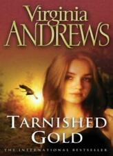Tarnished Gold (VCA) By Virginia Andrews