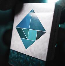 Tangram Playing Cards from Murphy's Magic