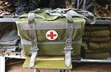 Medical Big bag paratrooper USSR
