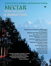 Nectar of Non-Dual Truth #29 by Babaji Bob Kindler, Lex Hixon and Charles...