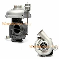 1999.5 -2003 7.3L Powerstroke Super Duty Diesel Turbo Brand New