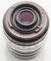 Meyer Optik Görlitz Telefogar V 90mm 90 mm 3.5 1:3.5 - Altix Altissa