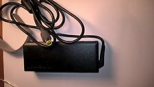 chargeur PC Portable Lenovo ThinkPad T420 T510 T520