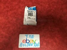 GENUINE NEW HP 57 Tri-Color (C6657AN) Ink Cartridge