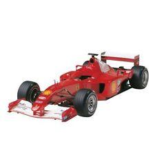 Voitures, camions et fourgons miniatures en plastique Ferrari