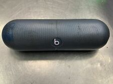 Beats Pill XL Bluetooth Speaker, tested!!! ***PLEASE READ***