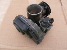 VW POLO MK4 SEAT IBIZA 1.4 8V AEX THROTTLE BODY 030133064D 030 133 064 D