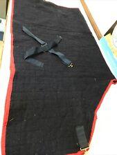 5ft3 Thermatex Type Rug -28