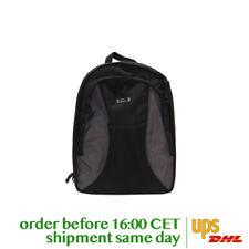 Nikon SLR Backpack Type D (ALM2306BV)