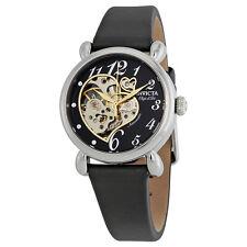 Invicta Objet D Art Automatic Ladies Watch 22647