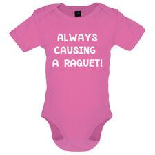Abbigliamento rosa estate per bimbi, da Taglia/Età 0-3 mesi