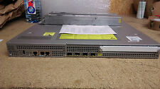 Cisco asr1001/Price W/o VAT 1650 €