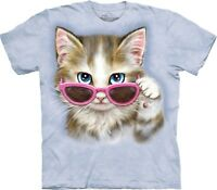 The Mountain Unisex Adult You've Cat to Be Kitten T Shirt