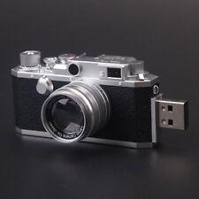CANON VIP gift -RANGEFINDER IVSb Serenar 50mm F1.8 8GB USB Flash Drive VERY RARE