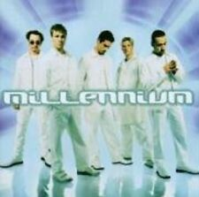 Backstreet Boys - Millennium [New CD] Germany - Import