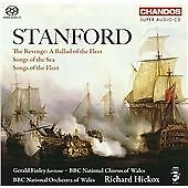 Stanford: Orchestral Songs, Stanford, C.V. CD | 0095115504321 | New