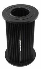Aeroflow Reusable high Flow Air Filter FIT Nissan Navara D22 2.5L & 3.0L