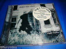 DOG'S EYE VIEW cd HAPPY NOWHERE  free US shipping