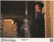 Eric Stoltz  THE FLY 2 (1989) Original lobby cards