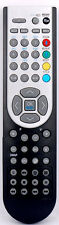 Acoustic Solutions LCDHDVD19FB Genuine Original Remote Control