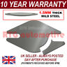 LAND ROVER DISCOVERY EASY FIT EGR EXHAUST VALVE BLANKING PLATE 1.5MM STEEL NA