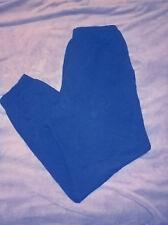 Jogging Athletic Stadium bleu foncé XL (Jogging suit blue dark)